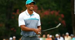 Tiger_Woods_2