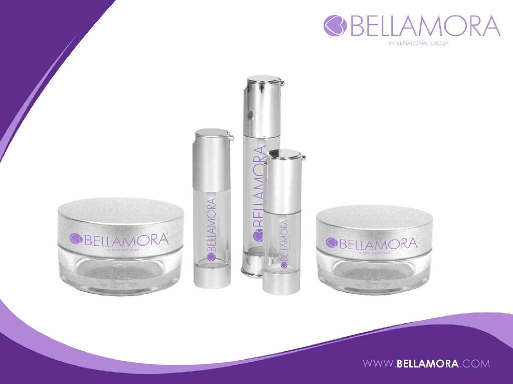 bellamora1_full