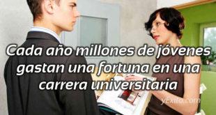 carrera_universitaria_1nov12