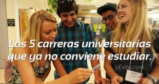 carreras_universitarias_2oct12