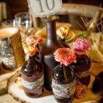 centros-de-mesa-rústicos-para-bodas