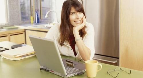 Como Vender A Traves De Un Blog