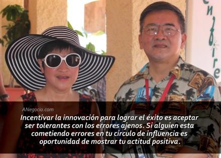 emprendedores_exitosos_1oct12