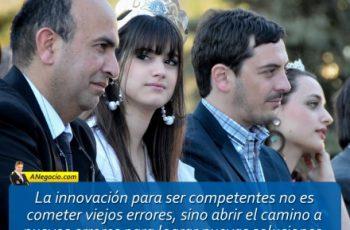 errores_empresa_1nov12a