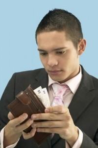 ganar_dinero_empresas_de_forex_1jl
