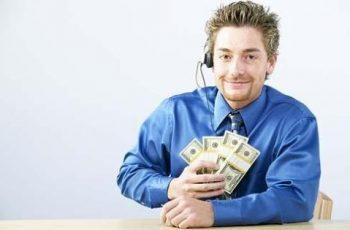 Como Se Gana Dinero Con Empresas De Forex