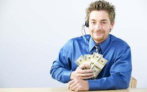 Como se gana dinero en forex