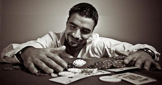 ganar_dinero_en_forex_1jl