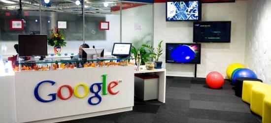 google_adsense_publicidad_1m