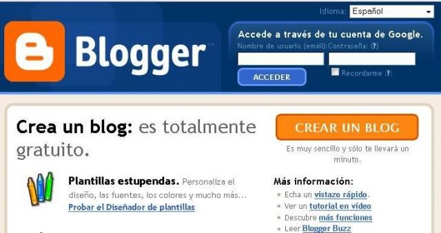 hacer_un_blog_4jl