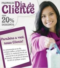 hacer_un_negocio_rentable_3f