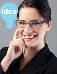 idea-dinero-fortuna