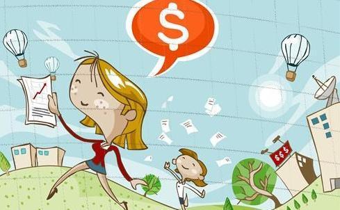 Ideas de negocios rentables, ¿Que es lo que esta pasando?, donde están los  clientes Internet