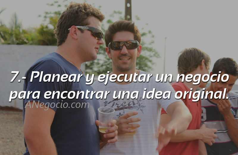 ideas_negocios_2ene14