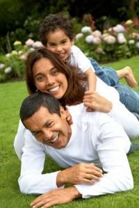 inversion-vivir-familia