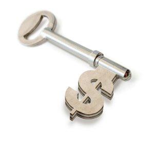 llave-del-ahorro