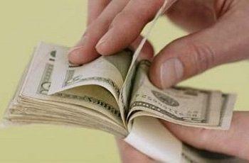 usar_dinero_1jl