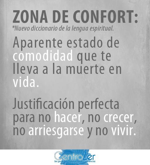 zona_confort_1nov12