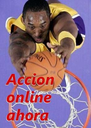 accion-online