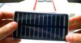 cargador_solar_1jn