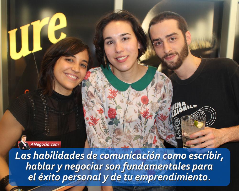 comunicacion_asertiva_1nov12a