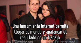 dinero_internet_1mrz