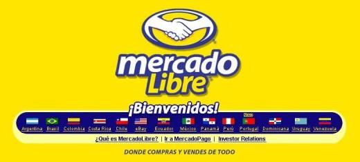 ganar_dinero_en_mercado_libre_1jl