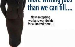 ganar_dinero_escribiendo_2set