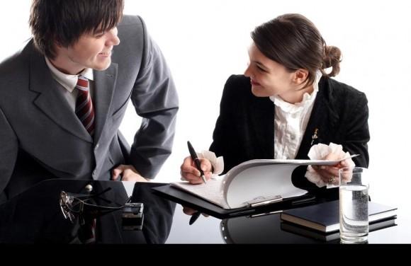 plan_negocios_1nov