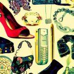 productos de lujo