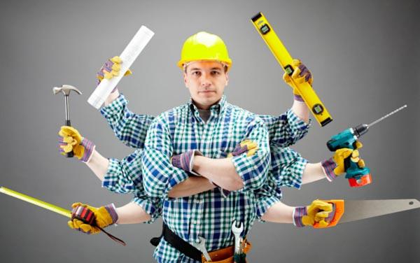negocios que funcionan: servicios de reparación