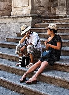 turismo_cultural_1m