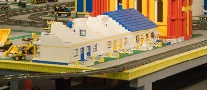construir-casa