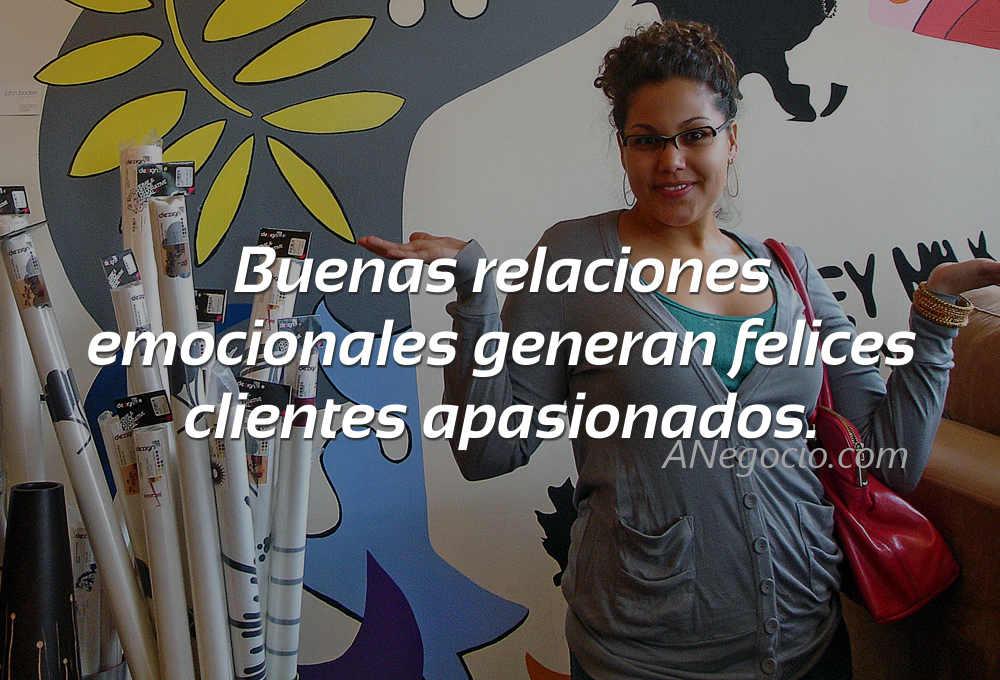lecciones_negocios_1ene14