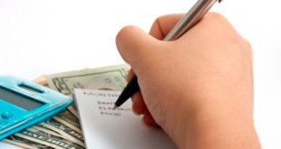 Como-Administrar-tu-dinero