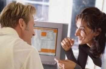 como_funcionan_los_negocios_por_internet_1ag