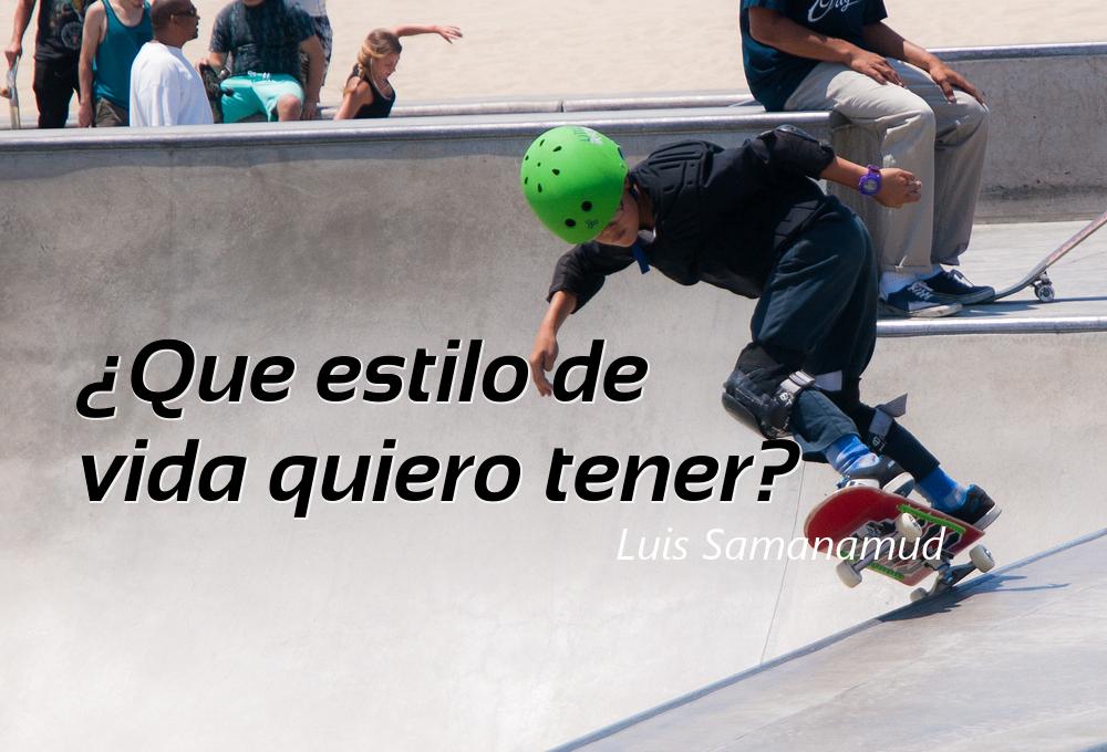 estilo_de_vida_1nov