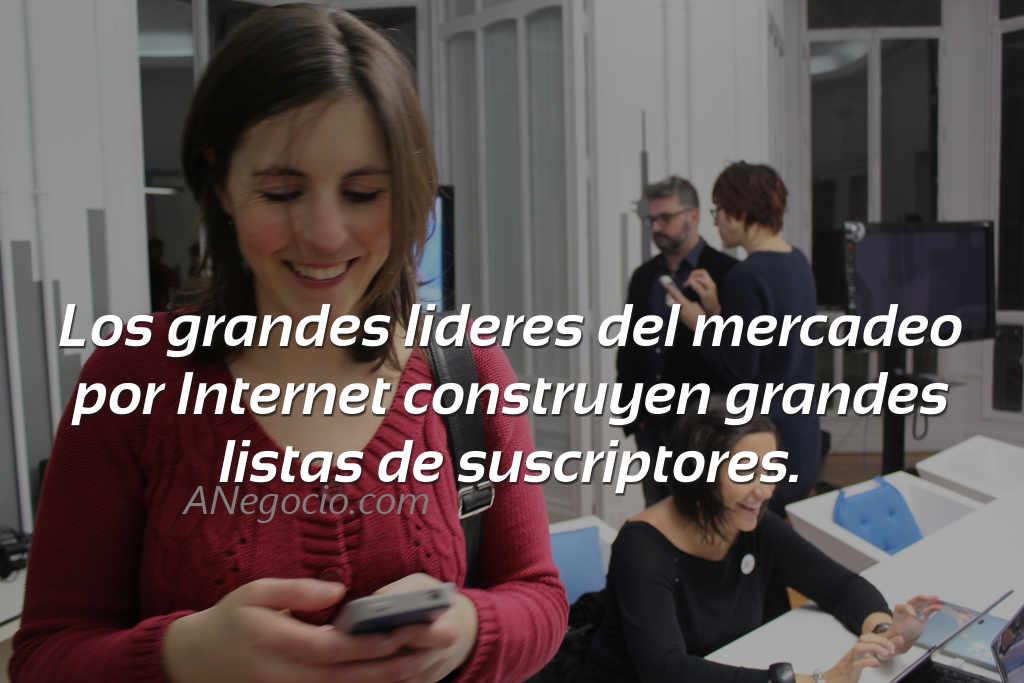 idea_negocio_1ene14