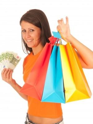 nuevos_negocios_rentables_2oct