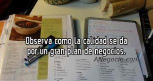 plan-negocio-jn