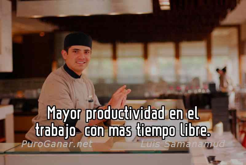 productividad_1mrz