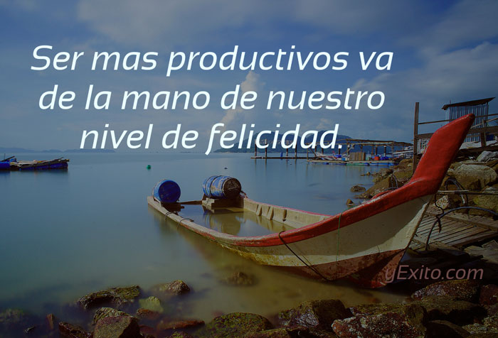 ser_productivo_2jl
