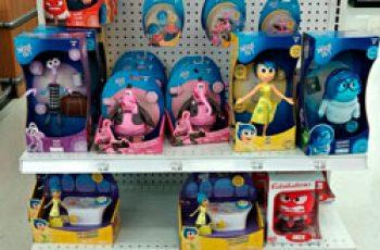 Uno de los negocios rentables que puedes implementar es una tienda de juguetes para niños, donde puedes ofrecer varidoas tipos de juegos.