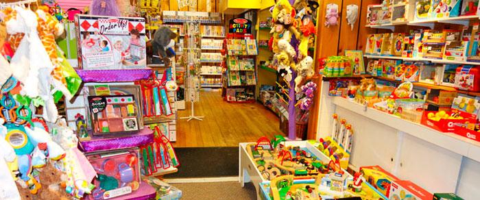 venta-de-juguetes-para-ninos