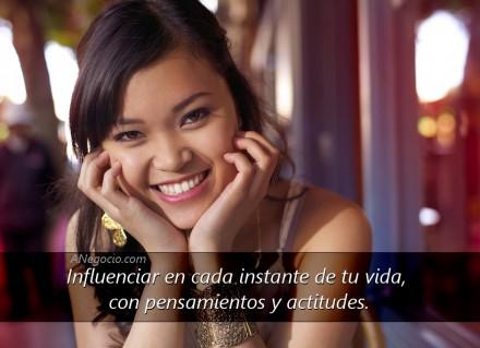 liderazgo_efectivo_1oct12