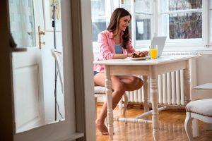 blog hacer negocio en internet