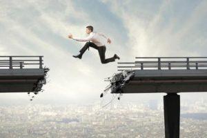 obstaculos lograr el exito