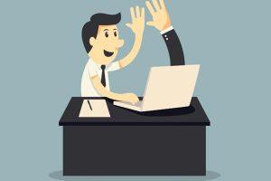 primer negocio online