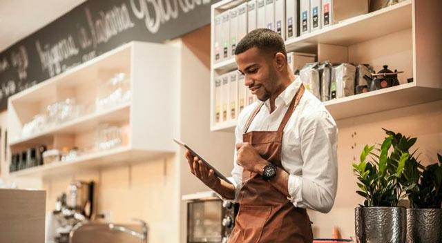 Formas de Promocionar Un Producto o Servicio por Internet