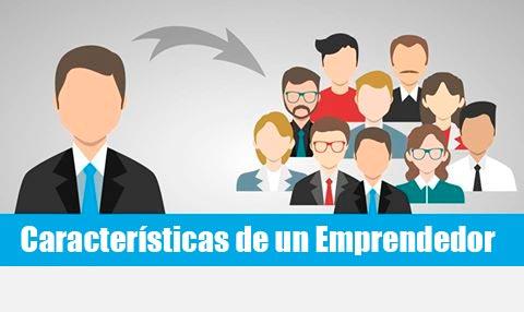 Caracteristicas-de-un-Emprendedor